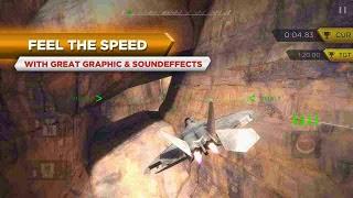Sim Extreme Flight 1.8 Mod Apk - Unlimited Money