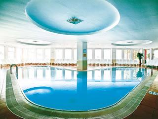 palan-otel-erzurum-palandöken-kapalı-havuzlu-otel