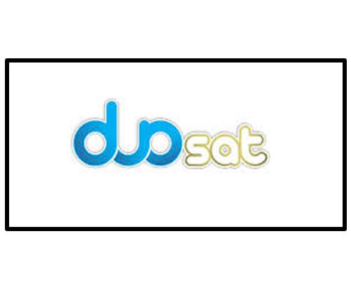 Actualización Perfecta Duosat 19 Julio 2015