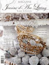 Jeanne d`Arc Living nr: 12-2014