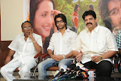 Mirchilanti Kurradu Trailer launch-thumbnail-11