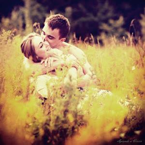 Nunca te podré olvidar porque por tí aprendí a amar...