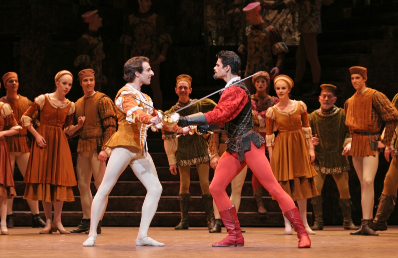 capulet and montague families at each 14 discussion posts ethan said: please answer below, nicholas said: we do not know in the prologue it says that the hatred between the two families is.