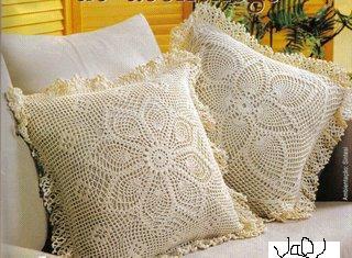 http://1.bp.blogspot.com/-AYwOHhp4Pto/Ta3Wq1ZNYPI/AAAAAAAAJps/TPJCyDY8cTo/s1600/_83+Magic+Crochet+Apr%252C1993+%252847%2529.jpg