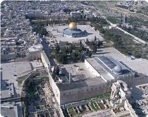 jerusalem_al-aqsa.jpg