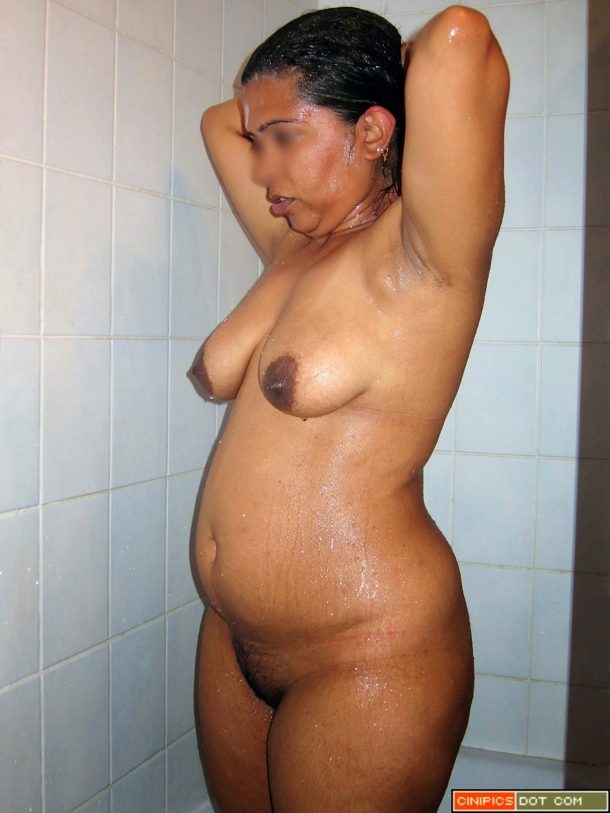 Apologise, but, hot indian aunty photos