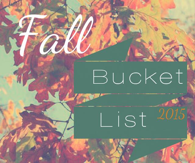 The bucket list movie free