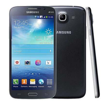 Spesifikasi dan Harga Samsung Galaxy Mega 5.8 I9152