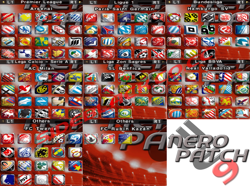 download option file we9 agustus 2012