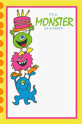 http://www.our-everyday-art.com/2013/03/monster-party-printables-free.html