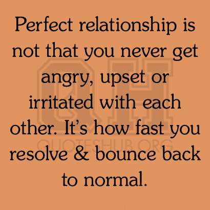 """normal dating relationship Learn how to take a relationship slow how to take a relationship slow here at dating with dignity i don't know what a """"normal"""" dating life is."""