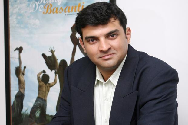 Siddharth-Roy-Kapur-Biography-Image