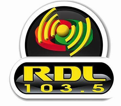 RDL103.5fm