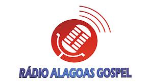 RÁDIO ALAGOAS GOSPEL - (GOSPEL)