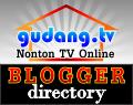 Dapatkan Backlink Permanen Gratis dari Gudang TV Directory