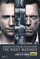 The Night Manager (BBC e AMC)