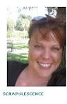 Beryl's Blog