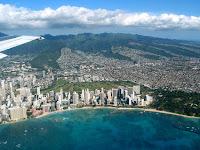 Honolulu1