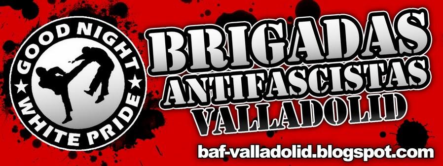 BAF Valladolid