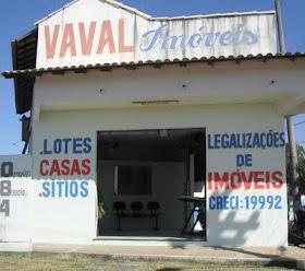 VAVAL IMÓVEIS