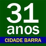 CIDADE DA BARRA
