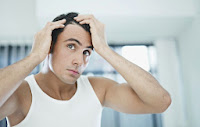 hair transplant and alopecia treatments in marbella