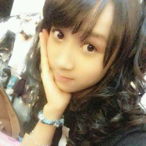 Profil dan Koleksi Foto Ayana Shahab JKT48