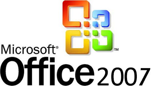 Download Office 2007 PT-BR e Serial