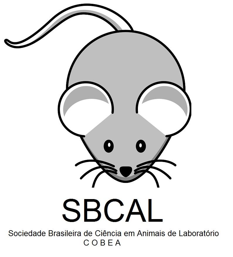 SBCAL
