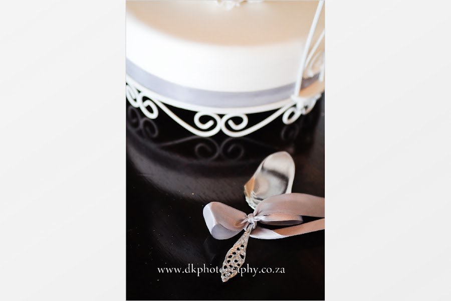 DK Photography slideshow-337 Ilze & Ray's Wedding in Granger Bay  Cape Town Wedding photographer