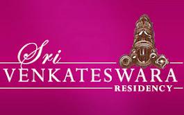 Sri Venkateshwara Residency