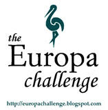 Do the Europa Challenge!