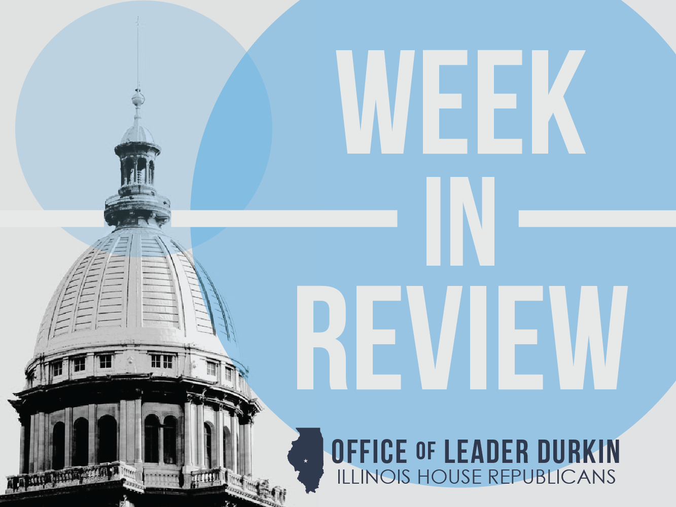 The caucus blog of the illinois house republicans july 2015 as the state of illinois entered the second week of its fiscal year without a balanced budget in place the democrat majority platinumwayz