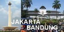 Perrgggghh: Lizahanum Nak Bagi Surprise Gift  Dari JAKARTA & BANDUNG