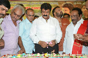 Balakrishna Birthday Celebrations-thumbnail-11