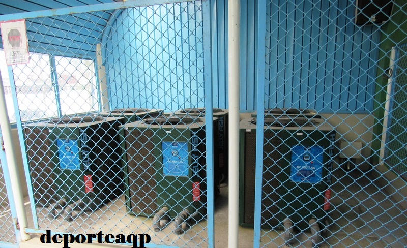 Calentadores de piscina de cayma no cumplen su funci n - Calentadores de piscinas ...