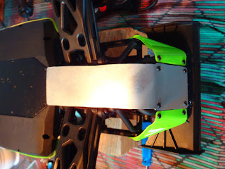 axial EXO - nouvelle push rc  - Page 4 Sabo-ar5