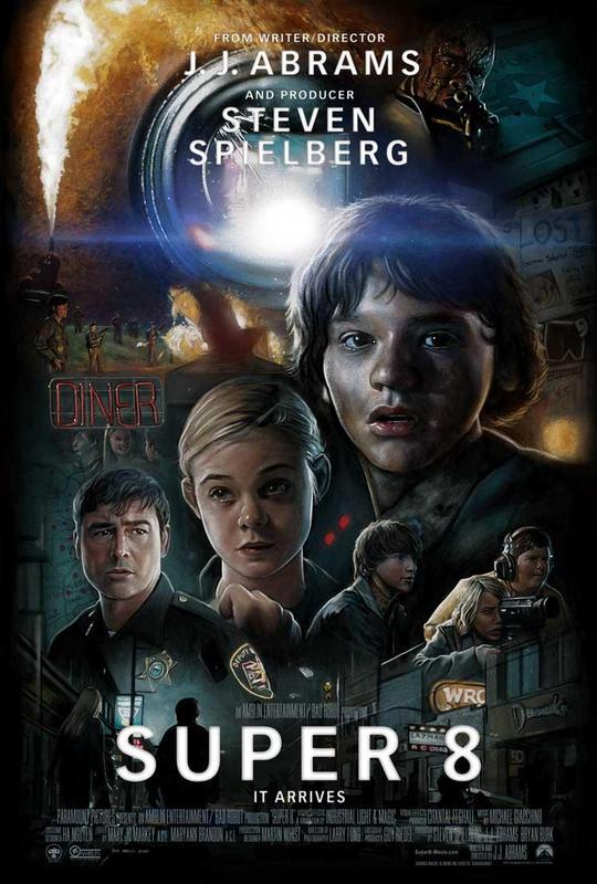 Download film gratis super 8