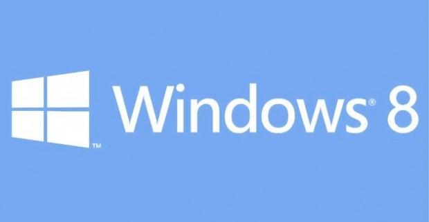 Windows 8 Ön İnceleme