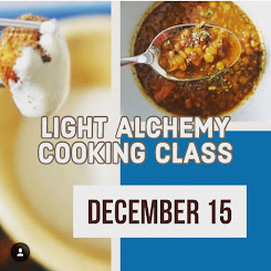 Kitchen Story Cooking Classes