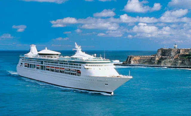 Holiday Cruises And Tours Newtown Pa