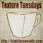 http://kimklassen.com/texture-tuesday-a-printable-holiday-card/
