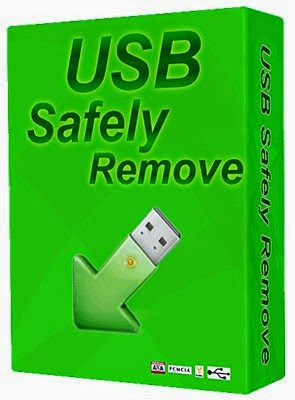 USB Safely Remove 5.3.6.1230 Terbaru Full Crack