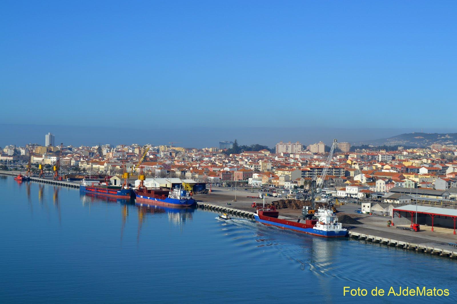 Figueira Da Foz Portugal  City new picture : Presente: Figueira da Foz Portugal