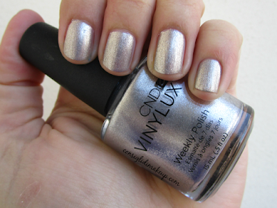 smalto safety pin cnd vinylux