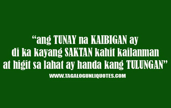 Inspiring Love Quotes Tagalog Quotes Your Looking For