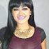 Julia Perez Akan Jadi Manajer AS Roma Saat Berkunjung di Indonesia
