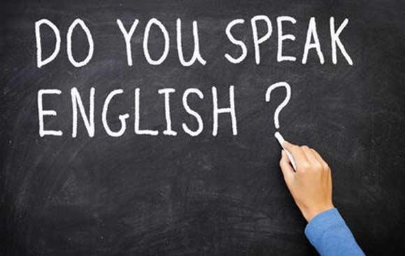 10-poderosas-razones-por-las-que-deberias-aprender-ingles-idioma