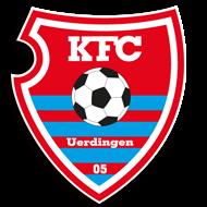 KFC Uerdingen 05 (1995 bis heute)