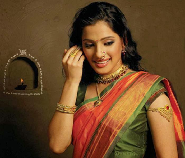 priya bapat images1